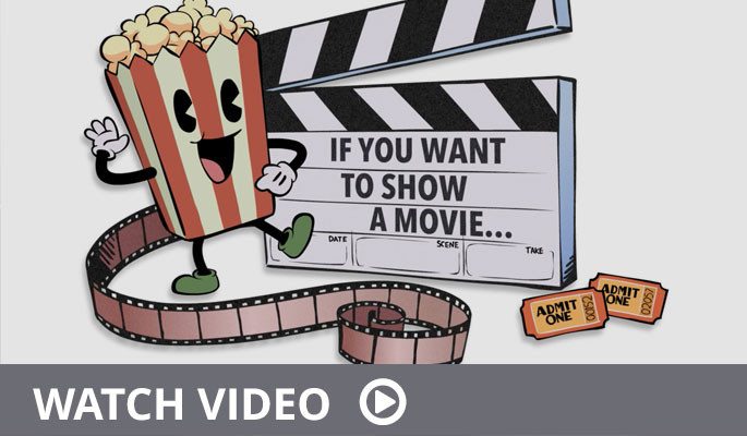 watch video image